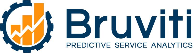 Bruviti Logo